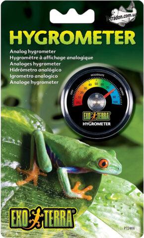 exo-terra-hygrometr-2466-logo