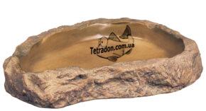 exo-terra-kormushka-pt2812-logo