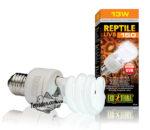 exo-terra-reptile-uvb-150-13-logo