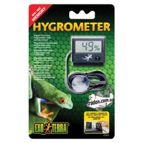 exoterradigitalhygrometer-2477-logo