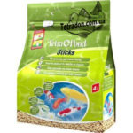 Tetra POND STICKS 1L/4L/10L/50L