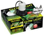glow-light-logo