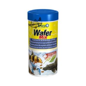 korm-tetra-wafer-mix