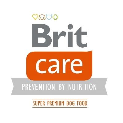 Добавки Brit Care