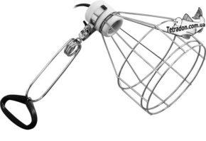 plafon-dlya-lamp-exo-terra1-logo