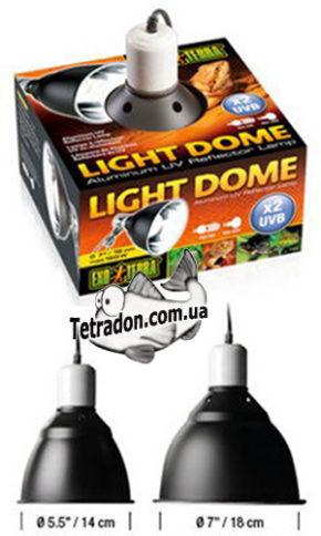 plafon-light-dome-logo