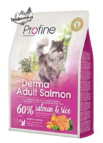 profine-adult-salmon-derma-2-logo