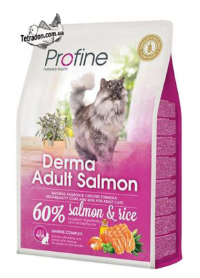 profine-adult-salmon-derma-2-logo