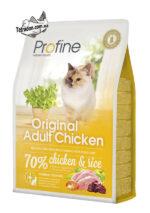 profine-cat-adult-chicken-2-logo