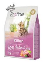 profine-cat-kitten-2-logo