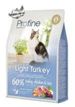 profine-cat-light-2-logo
