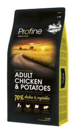 profine-dog-adult-chiken-15-logo