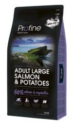 profine-dog-adult-large-breed-salmon-15-logo