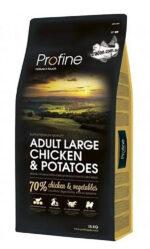 profine-dog-adult-large-chicken-15-logo