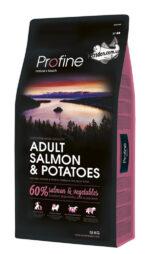 profine-dog-adult-salmon-15-logo