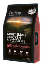 profine-dog-adult-small-breed-chicken-10-logo