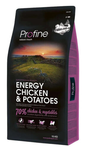 profine-dog-energy-15-logo