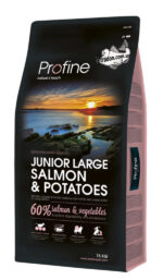 profine-dog-junior-salmon-15-logo