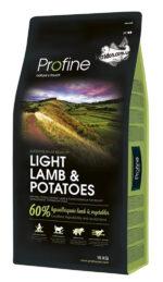 profine-dog-light-lamb-15-logo