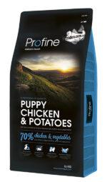 profine-dog-puppy-chicken-15-logo