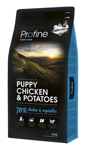 profine-dog-puppy-chicken-15-logo