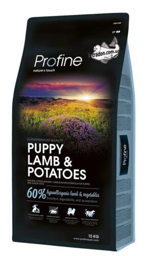 profine-dog-puppy-lamb-15-logo