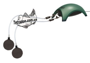 TetraPond APK 400