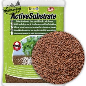 tetra-active-substrate-logo