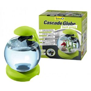 Tetra Cascade Globe