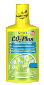 tetra-co2-plus-logo