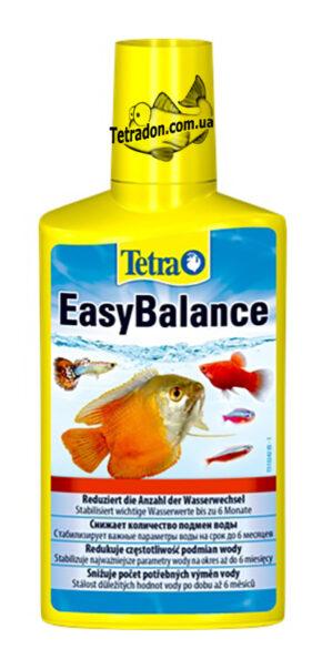 tetra-easy-balance-logo