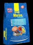 Tetra Marine Sea Salt