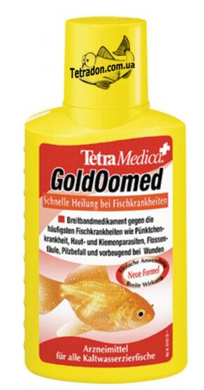 tetra-medica-gold-oomed-logo