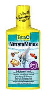 tetra-nitrate-minus-logo