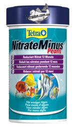 tetra-nitrate-minus-pearls-logo
