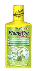 tetra-plantapro-macro-logo