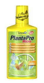 tetra-plantapro-micro-logo