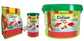 tetra-pond-colour-sticks-logo