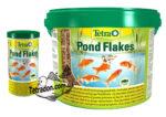 tetra-pond-flakes-logo