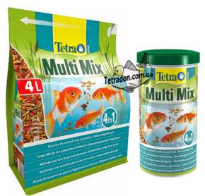 tetra-pond-multi-mix-logo