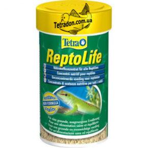 tetra-repto-life-logo