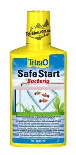 tetra-safe-start-bacteria-logo