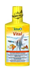 tetra-vital-logo