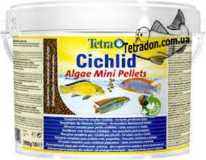 tetra_cihlid_algae_mini