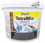 tetra_min_granules_10-logo