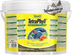 tetra_phyll_10-logo