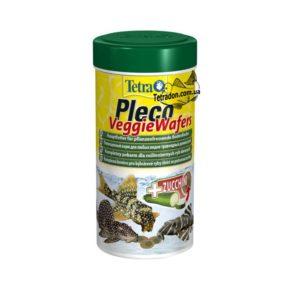 tetra_pleco_veggie_wafers