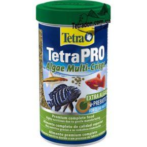 tetra_pro_algae_multi_crips