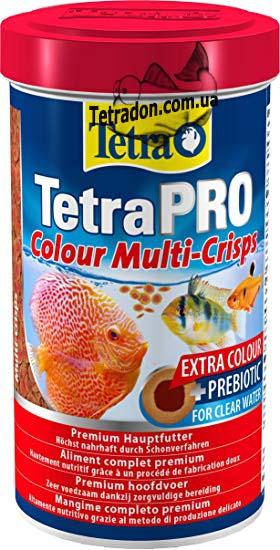 tetra_pro_colour_multi_crips