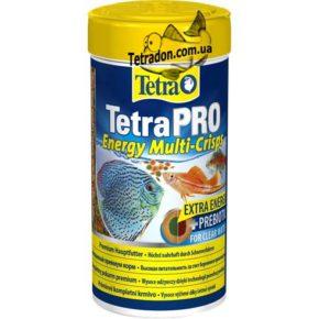 tetra_pro_energy_multi_crisps
